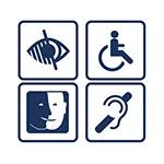 Info Handicap