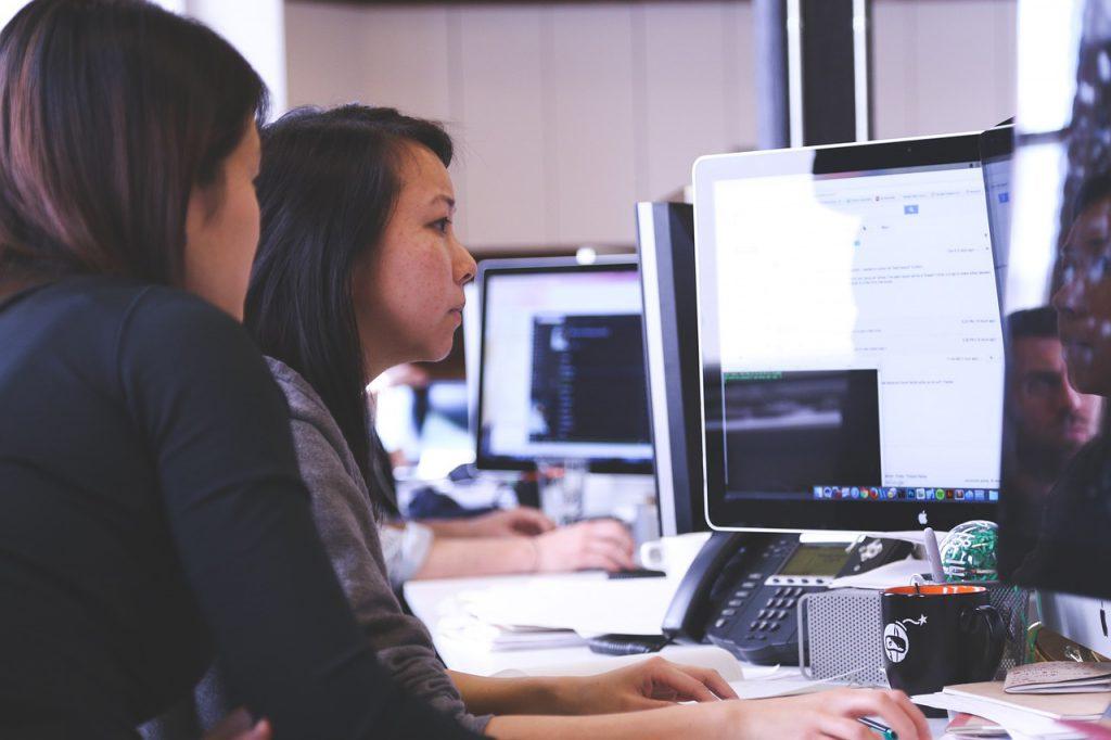 Valoriser le travail des salariés