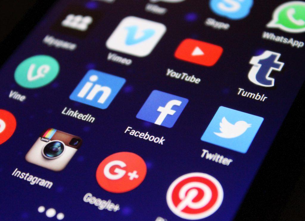 Le numérique, une compétence forte de la génération Z