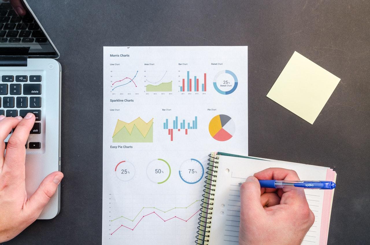 Evaluer pour améliorer l'organisation