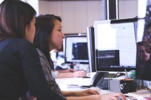 La mixité, une ouverture tout bénéfice pour votre entreprise