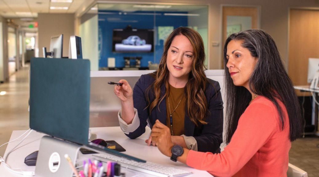 Écoute des salariés pour un management positif